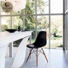 可旋转的餐椅,现代创意椅子,家具图片