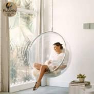 如典吊椅子太空泡泡椅子图片