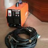 电焊机进口免3C产品办理免3C及CCC目录外确认