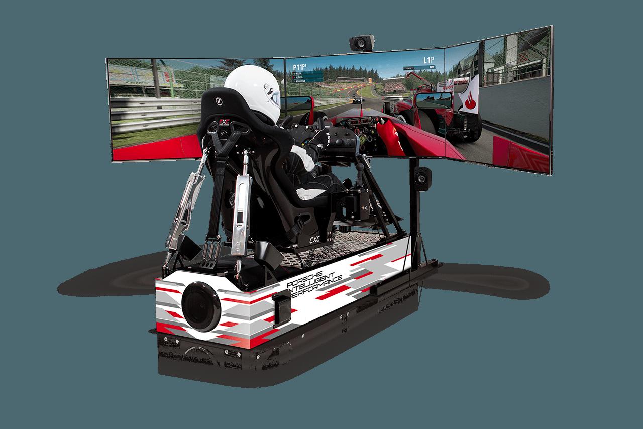 北京  VR模拟赛车出租 18519026637