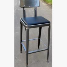 四星餐椅配件供应商生产厂家价格定制 四星餐椅冲压成型批发