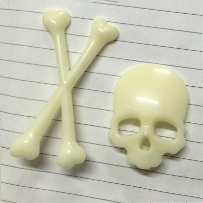 【注塑模具】注塑加工塑料定做加工厂家直销量大从优 塑料注塑加工 塑料玩具