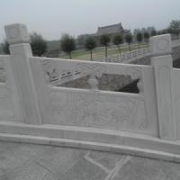 供应河北石栏杆生产厂家 河北石栏杆报价 河北石栏杆价格