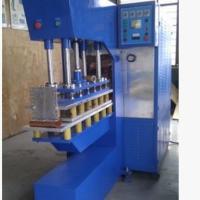 自动熔断机