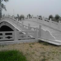 内蒙古石栏杆价格 内蒙古石栏杆报价 供应内蒙古石栏杆厂家