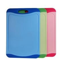 注塑模具食品级聚丙烯材质菜板 注塑模具食品级聚丙烯塑料材质菜板