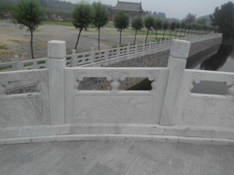 供应河北石栏杆厂价直销 河北石栏杆报价 河北石栏杆批发