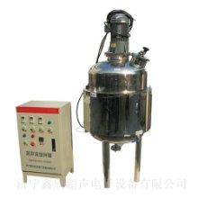 行业专用  超声波搅拌罐