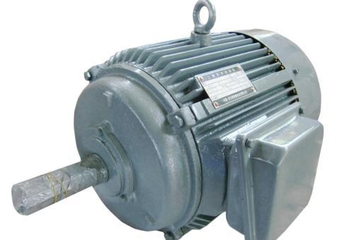 上海口岸进口免3C电机,进口马达,电机进口3C代理 电机进口免3C 电机进口免3C目录外