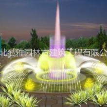 供应保定喷泉厂家,唐县喷泉报价,保定喷泉制作公司 保定喷泉-保定音乐喷泉制作安装批发