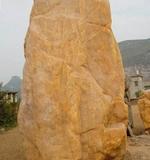 黄腊石生产厂家 黄腊石 黄腊石供应商 黄腊石批发价格