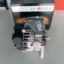0124555002奔驰发电机