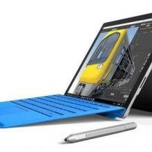 乌鲁木齐微软Surface平板电乌鲁木齐微软平板电脑维修批发
