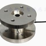 合肥力智LZ-N2-160静态扭矩传感器 静态扭矩传感器-非连续旋转型LZ 静态扭矩传感器LZ-N2-160