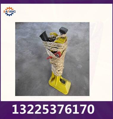 齿条式起道机图片/齿条式起道机样板图 (3)