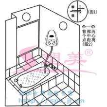 超音波水疗机气泡沐浴设备家用温泉水疗仪德国超音波气泡水疗机温泉水疗设备生厂产家公司企业批发