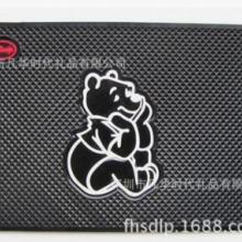 厂家供应汽车活动礼品PVC防滑垫,汽车展会PVC广告礼品防滑垫