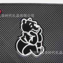 防滑垫厂家供应PVC手机防滑垫  PVC软胶防滑垫  汽车防滑垫