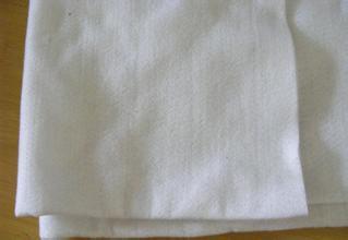 现货直销 针刺无纺土工布 200g土工布 涤纶长丝土工布 聚丙烯复合土工布 质优价廉