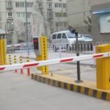 供应陇西通渭平凉车牌识别摄像机安装及使用方法停车场系统安装