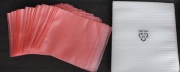 复膜袋 无纺布袋  复膜袋报价  复膜袋供应商  复膜袋批发