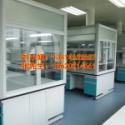 广东实验室实芯理化板实验边台厂家 实芯理化板实验边台价格 台面耐酸性