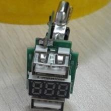 CX8831同步整流降压芯片 CX8831降压芯片