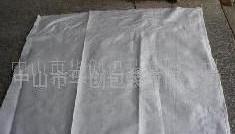 牛皮纸复合纸塑包装袋  包装袋报价  包装袋供应商  包装袋批发