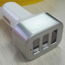 电源芯片价格表