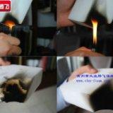 供应阻燃耐高温海绵