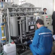 15ppm船用油水分离器厂家图片