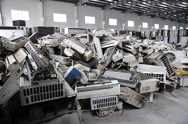二手物资回收电话、二手物资回收公司、二手物资回收价格