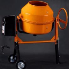 电动搅拌机报价 电动搅拌机 电动搅拌机批发 电动搅拌机供应商