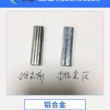 潤鼎科技 鋁合金拋光 打磨自動化拋光技術 鋁合金拋光價格圖片