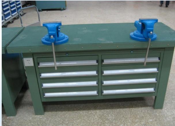 2000*3000 铸铁钳工平台价格