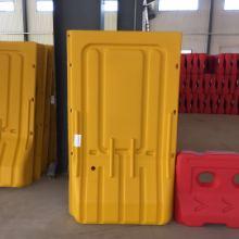 呼和浩特交通设施鄂尔多斯塑料围挡