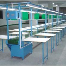 工作台生产厂家-电话-价格图片