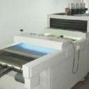 UV油漆固化机,UV光固化设备,图片
