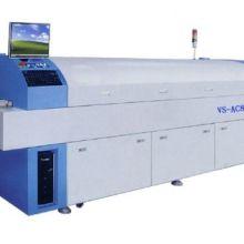 回流焊生产厂家  回流焊 回流焊批发 回流焊报价图片