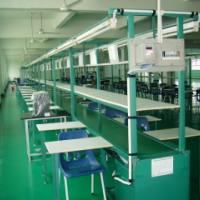 供应二手流水线二手电子电器生产线