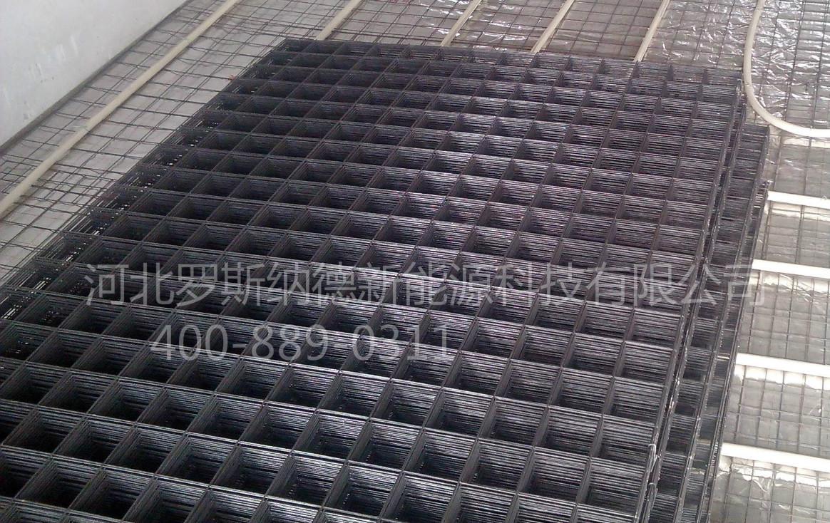 河北碳纤维厂家批量生产   厂家图片/河北碳纤维厂家批量生产   厂家样板图 (3)