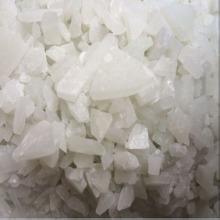 无铁硫  酸铝水处理材料絮凝剂工业级硫 酸铝药剂厂销售 无铁硫 酸铝 无铁硫  酸铝批发