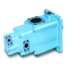 供应法国TPV10-2R1D-C02-000丹尼逊油泵 法国丹尼逊齿轮泵