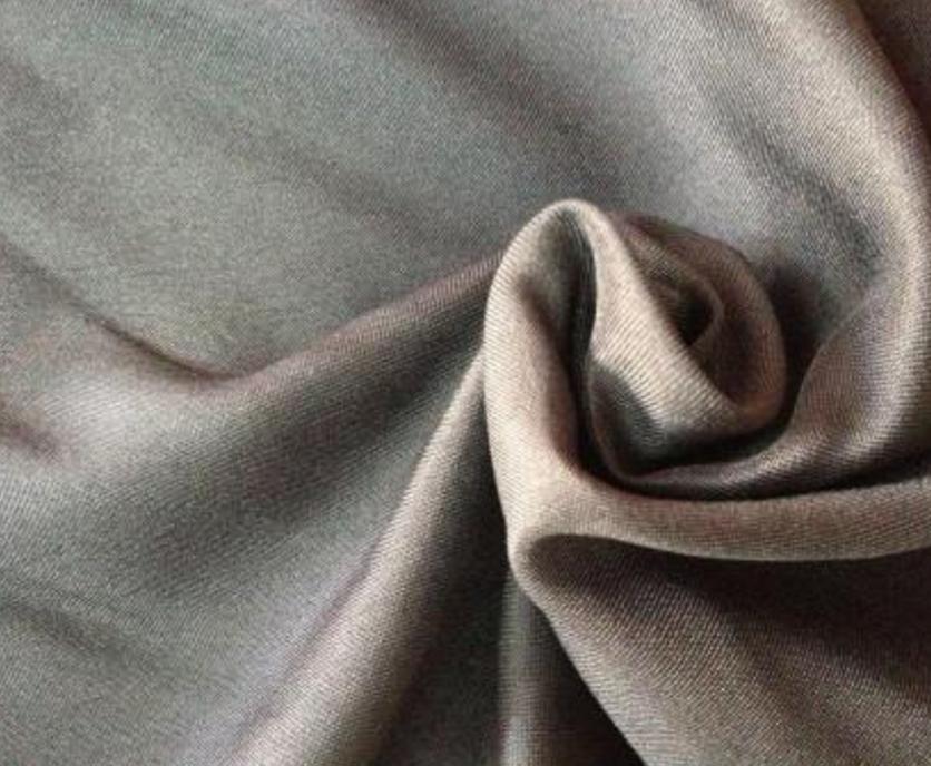 供应河北春亚纺面料专业生产厂家,春亚纺,春亚纺价格哪里便宜,春亚纺面料供应商