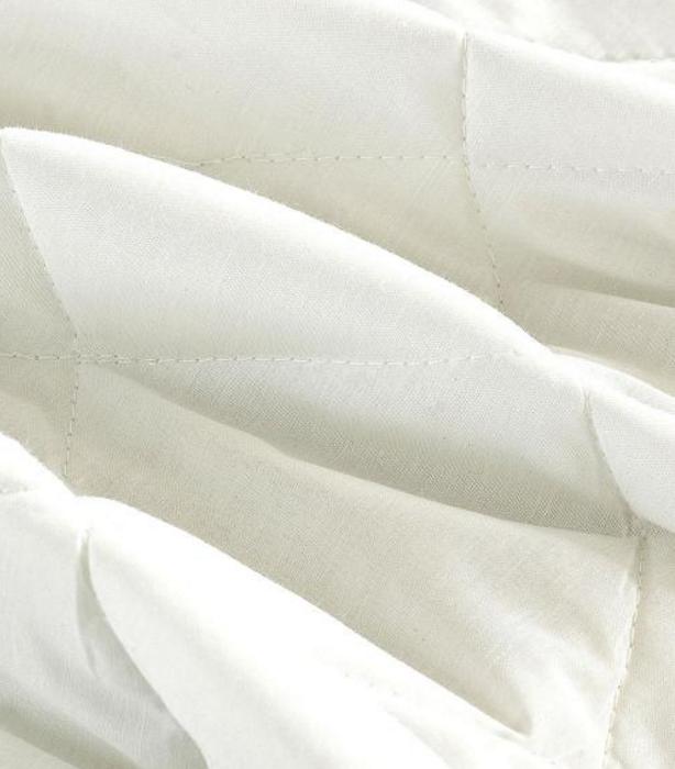 供应河北交织棉,河北交织棉涤纶面料 保定批发交织棉 河北交织棉围巾面料价格