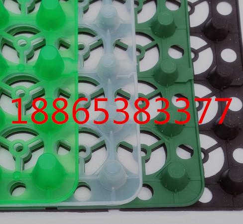 凹凸型排水板-凹凸型蓄水板-塑料排水板