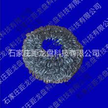 环形金属橡胶 隔振器厂家 减震垫厂家 减震垫工厂  减震垫加盟批发