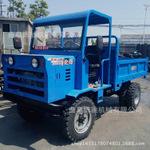 拖拉机生产厂家  拖拉机 四轮拖拉机 拖拉机价格批发