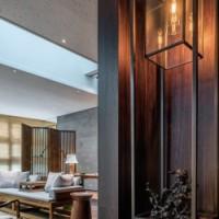 名设网2018宾馆空间设计方案,宾馆效果图-宾馆设计案例