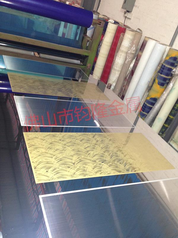 彩色不锈钢板,佛山彩色不锈钢板供应商,彩色不锈钢板厂家批发